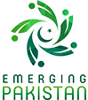 Ministry of Commerce | Government of Pakistan